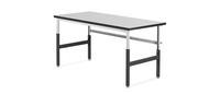 ESD Workstation - CLASSIC table frame
