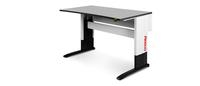ESD Workstation - PREMIUM electrically adjustable table