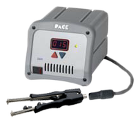 PACE SMR Multi-Function Pulse-Heat Rework Station