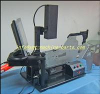 panasonic bm feeder calibration jig  for sale