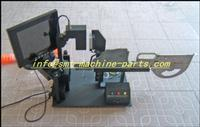 panasonic msr feeder calibration jig for sale