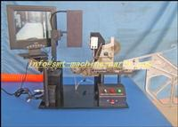 panasonic q type feeder calibration jig for sale