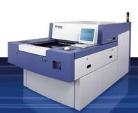 Paragon™ -9800 Laser Direct Imaging Solution