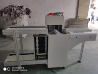 pcb magazine loader 250mm 300mm 350mm 400mm pcb