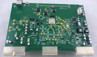 Electronic Manufacturing Services / PCB Assembly