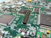 Consignment PCB Assembly