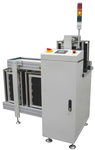 LD-300C Automatic PCB Loader