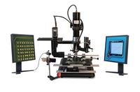 PDR D3Vi Lower Cost Discovery Series Rework Station for PCBs upto 12