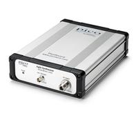 PicoScource AS108 RF Signal Generator from Saelig