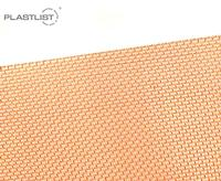 Copper Wire Mesh Cloth  (EMF RF shielding)