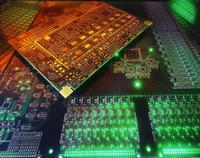 MIL Certified PCB Manufacturer