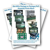 PoP Package On Package Training Materials