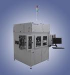 Prism 800 Large Platform, High-Speed Coating System