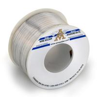 RMA Mildly Activated, General-Purpose Cored Solder Wire