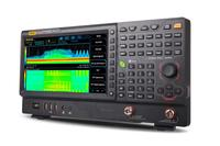Rigol RSA5000 realtime Spectrum Analyzer from Saelig