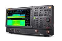 Rigol RSA5000 realtime Spectrum Analyzer from Saelig