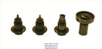 Samsung Nozzles available for CP33/Quad30/CP40C/ CP45/CP45NEO/DP20
