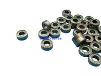 j1301164,samsung cp 8mm feeder bearing