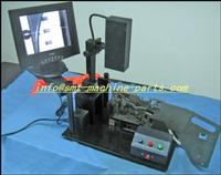 samsung cp feeder calibration jig for sale