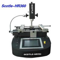 Scotle-HR360 BGA Rework Station
