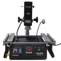 Scotle HR6000 BGA Rework Station