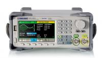 SDG1000X Signal Generator from Saelig