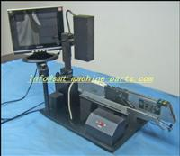 siemens feeder calibration jig on sale