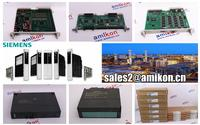 ABB FPR3319102R1162 BIG DISCOUNT WITH DATASHEET sales2@amikon.cn