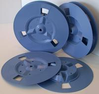 SMD Take-Up Reels