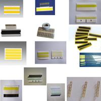 SMT Splice Tapes & Clips