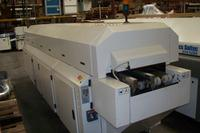 Pre-owned SMT Reflow Ovens