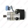 Assembleon snap-in motor 5322 361 10923