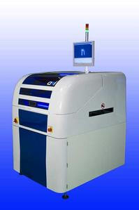 SP210avi SMT Inline Stencil Printer