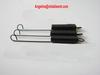 Yamaha CL Feeder parts spring KW1-M11