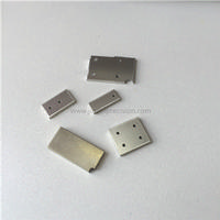 0.2 tin plated rf shielding cover phone wifi