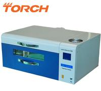 Benchtop Convection SMT Reflow Oven T200C
