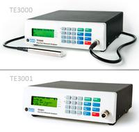 TE300/TE1000 VECTOR RF IMPEDANCE ANALYZER