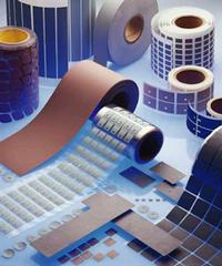 Thermal Transfer, Thermal Interface Materials