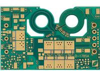 PCBs for High-Reliability Applications