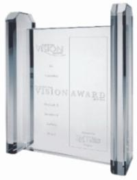 SMT Vision Award