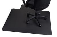 6800 Conductive Chair Mat, part of the new ESD Floor Vinyl line from ACL, Inc.