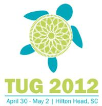 The Teradyne Users Group (TUG) Conference was first incorporated by Teradyne customers in 1983. Each year the Users Group Conference is held at rotating locations within the U.S. This conference consists of technical papers, panel and poster sessions, as well as tutorials that present the latest in test technology.