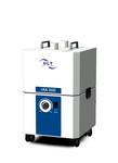 ULT 200 fume extraction system series