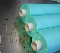 EKRA Green Monster Understencil Wiping Rolls