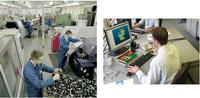 Opto-Mechanical Product Design Services
