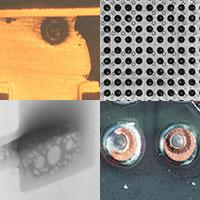 Make voids in solder joint a thing of the past