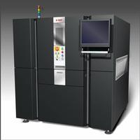 VT-X700 E/L In-Line Automated X-Ray Inspection