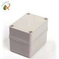 CE Rohs IP66 plastic waterproof electrical boxes and lids sales01@rpimoulding.com 95x65x75MM / 3.74x2.56x2.95 inch China