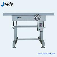 THT wave solder infeed conveyor with good quality