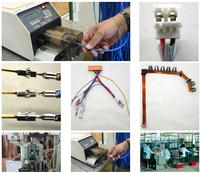 Wire Harnessing Services